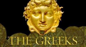 the-greeks_canada_ekthesi